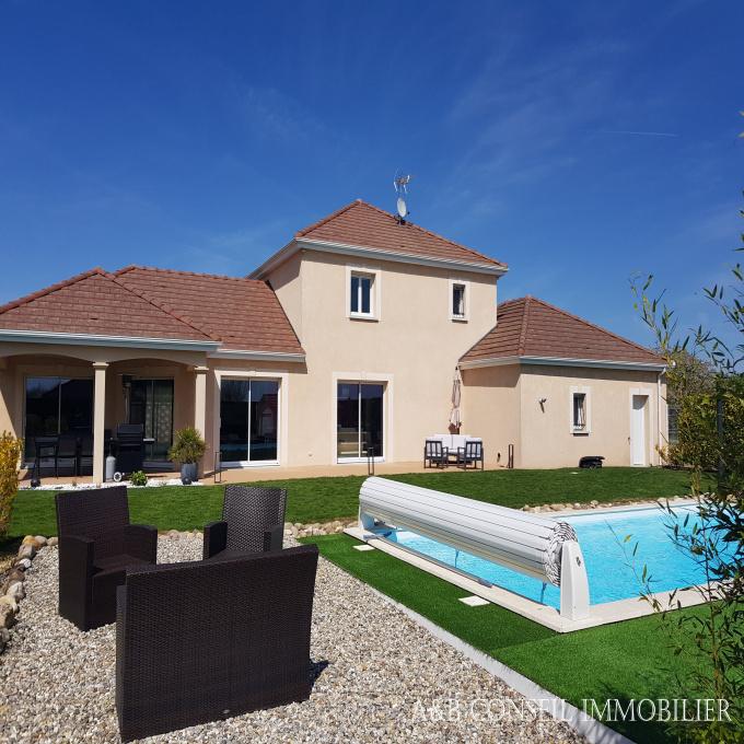 Offres de vente Maison Arcis-sur-Aube (10700)