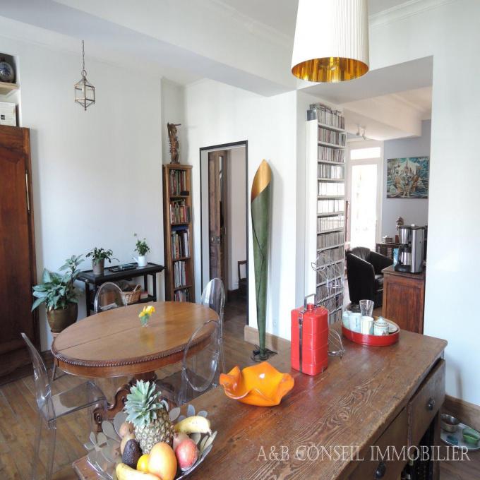 Offres de vente Maison Troyes (10000)