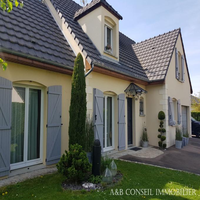 Offres de vente Maison La Rivière-de-Corps (10440)