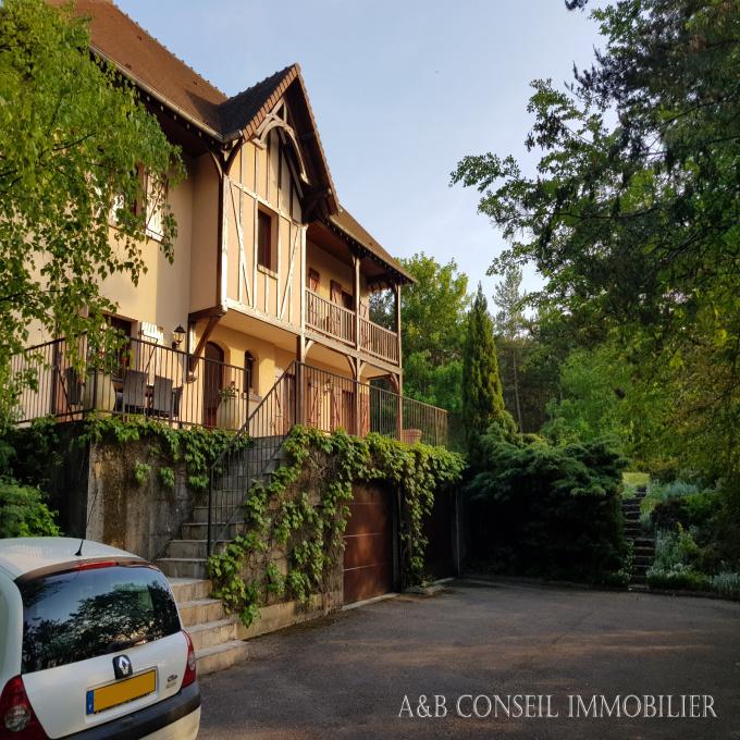 Offres de vente Maison Grange l eveque (10300)