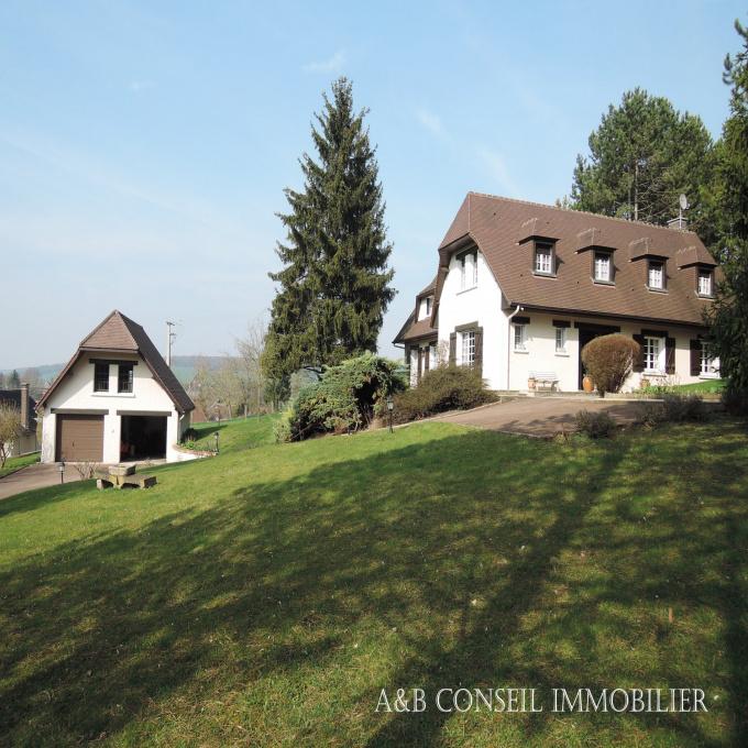 Offres de vente Maison Vauchassis (10190)