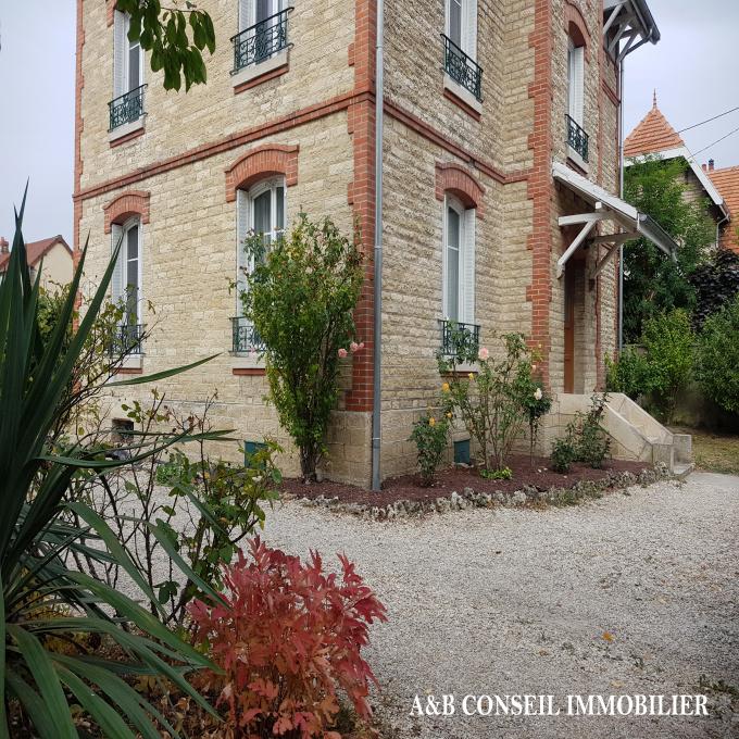 Offres de vente Maison Sainte-Savine (10300)