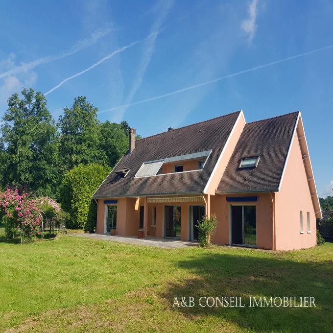 Offres de vente Maison Verrières (10390)
