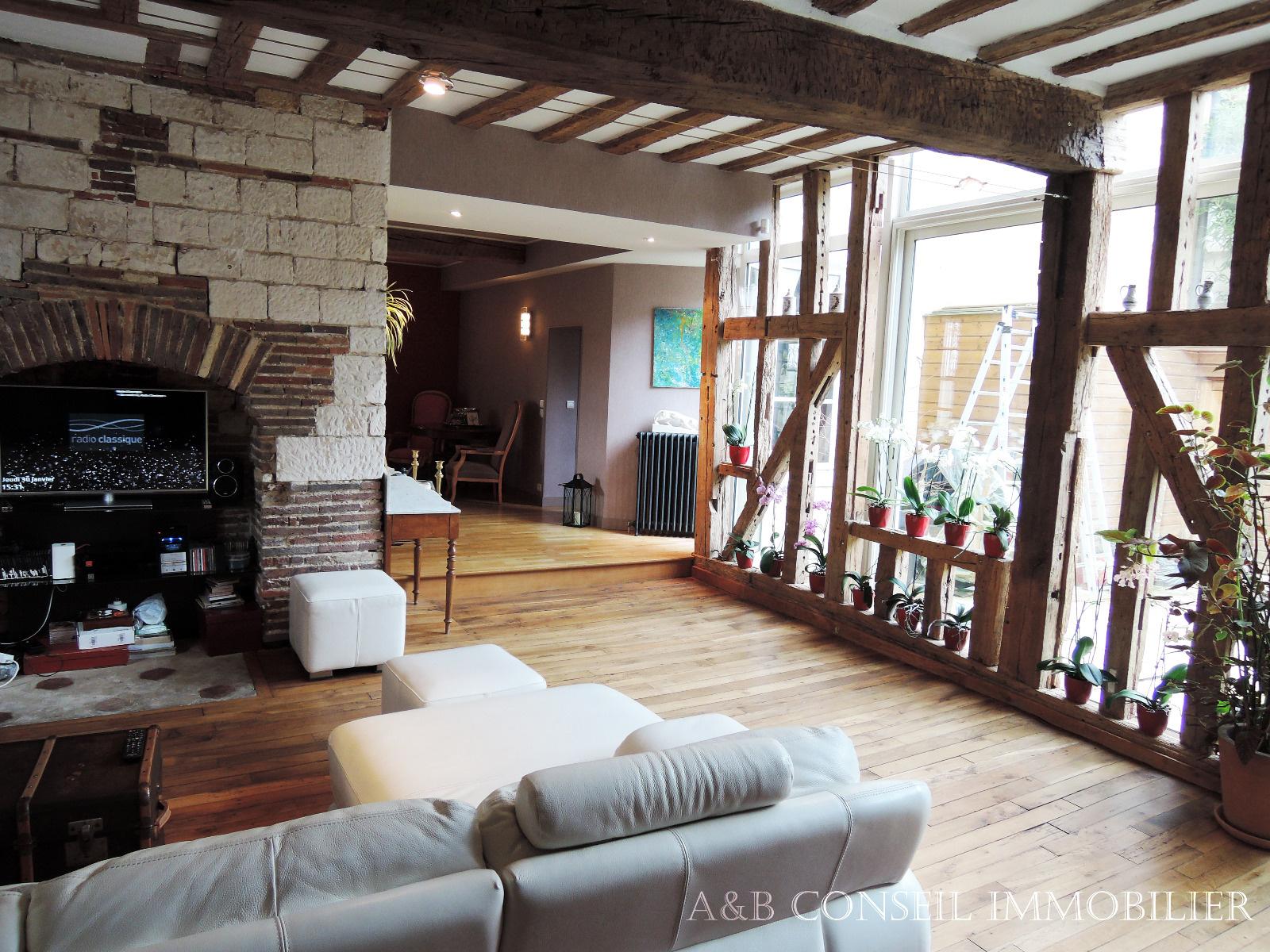vente troyes secteur de gaulle vente d 39 une maison 8. Black Bedroom Furniture Sets. Home Design Ideas