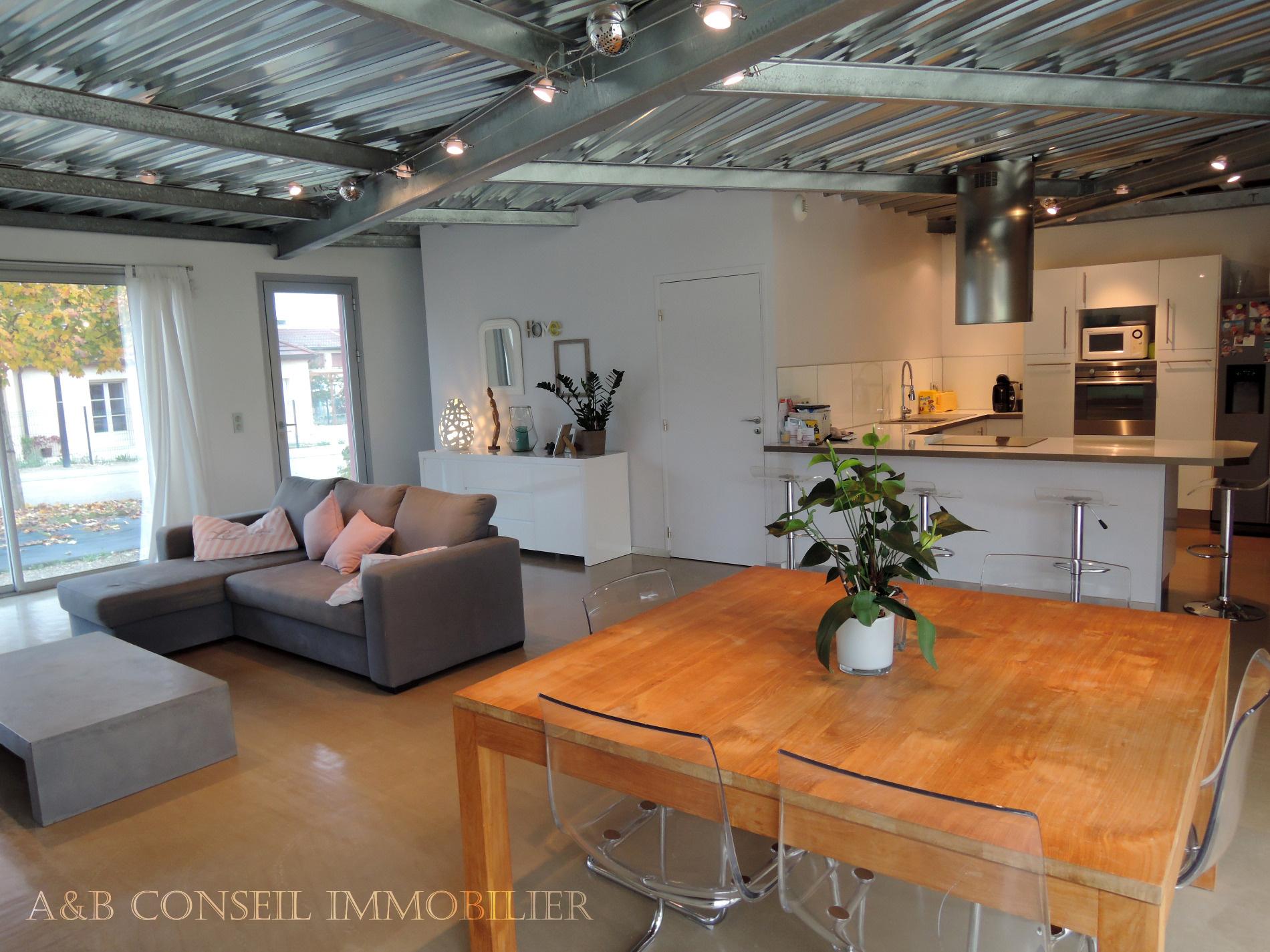 Offres de vente Maison Neuville-sur-Seine (10250)